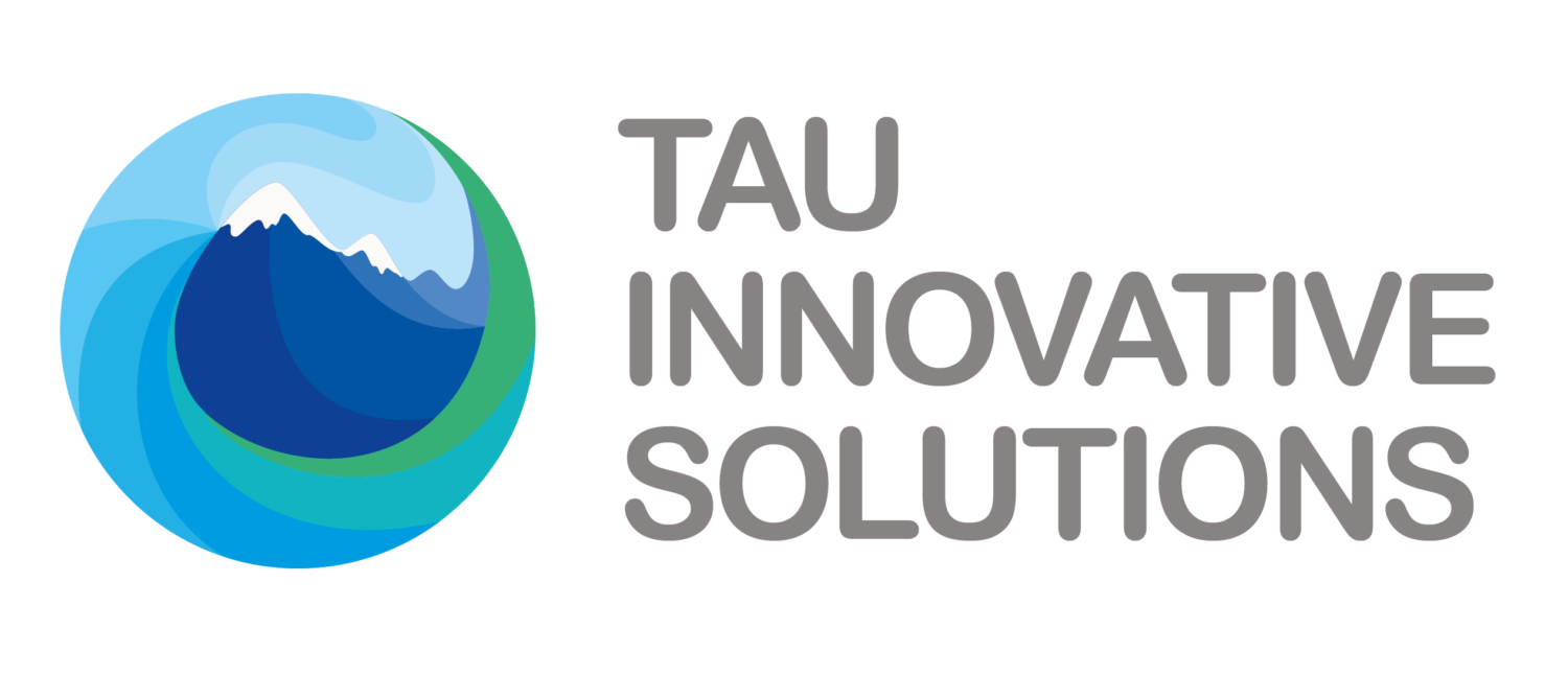 Tau Innovative Solutions